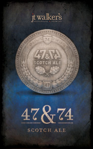 47and74-final-textured