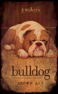 bulldog-final-textured