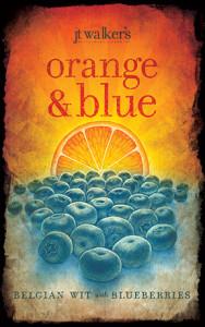 orange-n-blue-final-textured